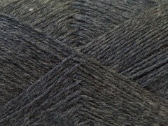 Merino gold - tmavě šedá