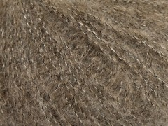 Merinobavlna extrafajn - velbloudí
