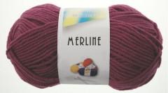 Merline - cyklamen 14802