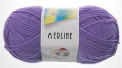 Merline - fialová 14803