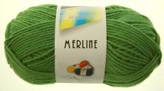 Merline - jablko 14740