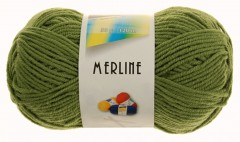 Merline - oliva 14783