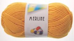 Merline - šafrán zlatá 14771