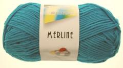 Merline - tyrkys 14776