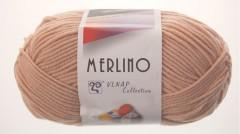 Merlino tuzemská - béžová 14741