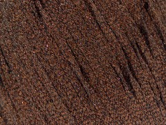 Mettalic lase plus - bronzová
