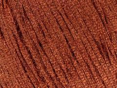 Mettalic lase plus - měděná