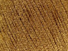 Mettalic lase plus - světle zlatá