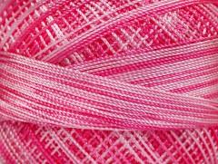 Mimosa - růžovosvětlerůžová