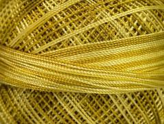 Mimosa - světleolivovozelenozelené odstíny