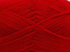 Mirage - červená