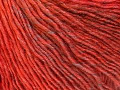 Mirage color - červenohnědoměděná