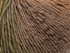 Mirage color - hnědé odstíny