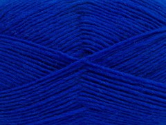 Mirage - modrá