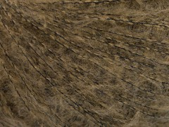 Mohér fajn - velbloudí 6