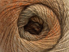 Mohér pastel - velbloudíbéžovozlatá