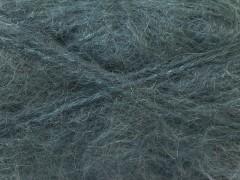 Mohér - tmavě šedá