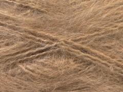 Mohér - velbloudí hnědá