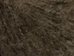 Nevada vlna - hnědosvětlehnědá