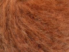 Nevada vlna - velbloudíměděná