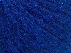 Night star - královská modrá