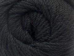Norsk - černá