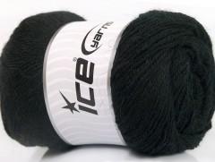 Norsk fajn - černá