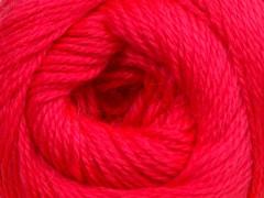 Norsk fajn - neonově růžová