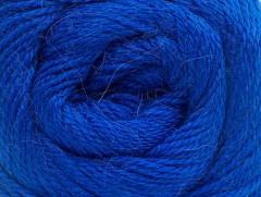 Norsk fajn - tmavě modrá