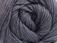 Norsk - tmavě fialová