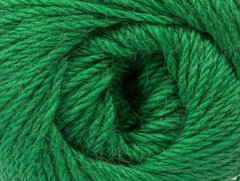 Norsk - zelená