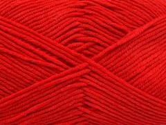 Nová Lorena - červená