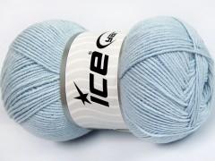 Nová Lorena - dětská modrá