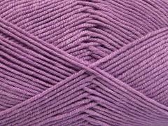 Nová Lorena - fialová