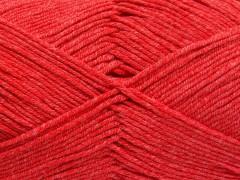 Nová Lorena - marsala red