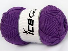 Nová Lorena - purpurová