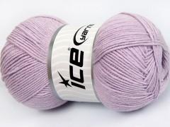 Nová Lorena - světle fialová