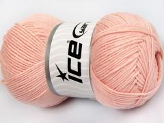 Nová Lorena - světle růžová