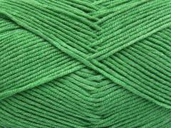 Nová Lorena - zelená