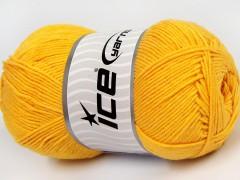 Nová Lorena - žlutá 1