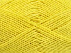 Nová Lorena - žlutá