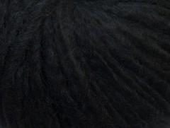 Peru Alpaka bulky - černá 3