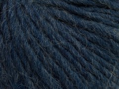 Peru Alpaka bulky - námořnická 2