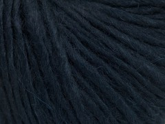 Peru Alpaka bulky - námořnická 3