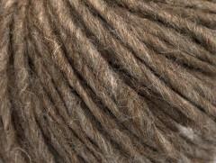 Peru Alpaka bulky - velbloudí melánž 1