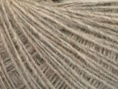 Peru Alpaka fine - béžová 5