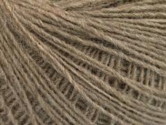 Peru Alpaka fine - velbloudí 1