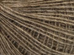 Peru Alpaka fine - velbloudí