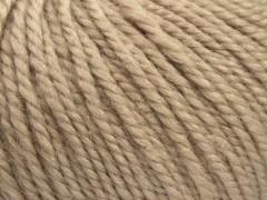 Peruvian - béžová