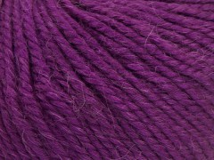 Peruvian - purpurová